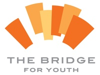 BRIDGE For Community Life