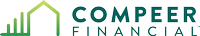 Compeer Financial Services