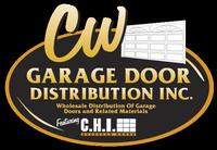 CW Garage Door Distribution Inc.
