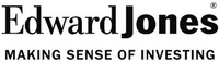 Edward Jones Investments - Brian Bedford