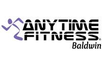 Anytime Fitness - Baldwin