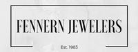 Fennern Jewelers