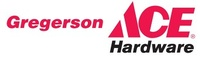 Gregerson Ace Hardware