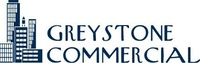 Greystone Commercial