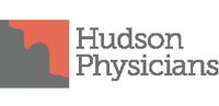 Hudson Physicians