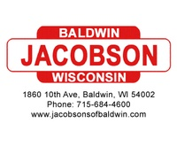 Jacobson, Inc.