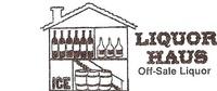 Liquor Haus