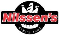 Nilssen's Foods