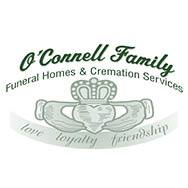 O'Connell Family Funeral Homes