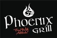 Phoenix Grill & Event Center