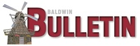 Baldwin Bulletin, Inc.