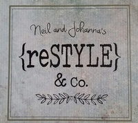 ReStyle & Co.