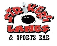 Strikers Lanes & Sports Bar