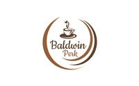 Baldwin Perk