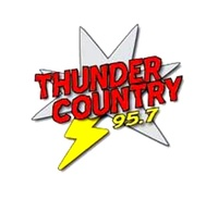 ThunderCountry