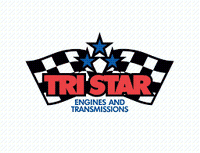 Tri-Star Engine