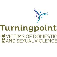 Turning Point