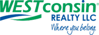 Westconsin Realty