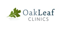 Oakleaf Specialty Clinic