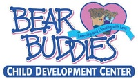 Bear Buddies Child Development Center