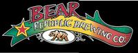 Bear Republic Brewing Company