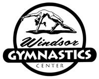 Windsor Gymnastics Center