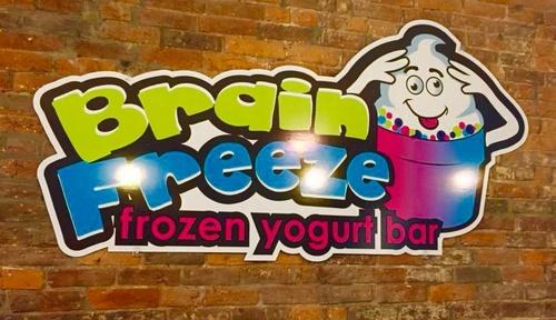 Gallery Image brain%20freeze.jpg