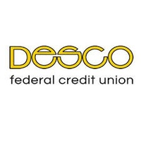 Desco Federal Credit Union