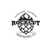 Rock Cut Brewing Company