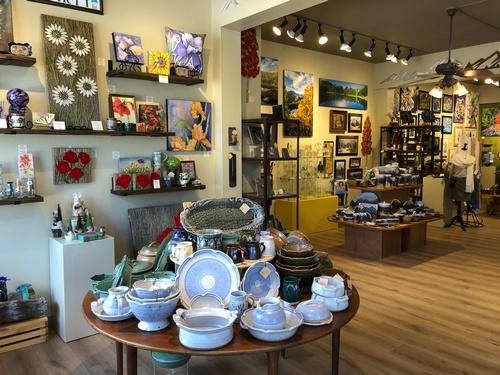 Gallery Image 2020-06-11%2012.21.25.jpg