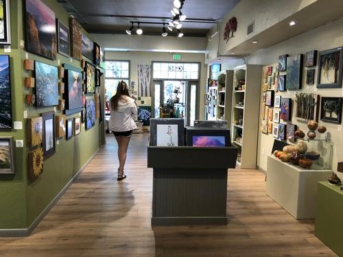 Gallery Image 2020-06-11%2012.21.46.jpg