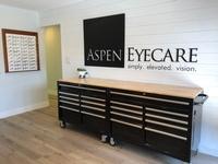 Aspen Eyecare