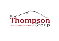 The Thompson Group at Keller Williams Realty Partners