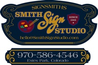 Smith Sign Studio