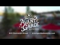 Avant Garde Aleworks LLC