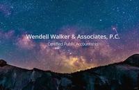 Wendell Walker & Associates CPA