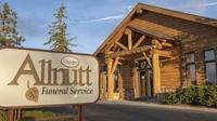 Allnutt Funeral Service