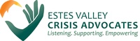 Estes Valley Crisis Advocates