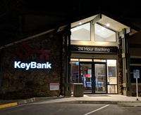Key Bank of Estes Park