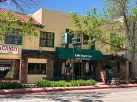 Lonigan's Bar & Grill