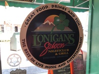 Lonigan's Bar & Grill