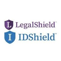 LegalShield / ID Shield