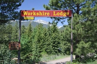 Workshire Lodge