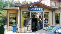 Kind Coffee