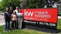 Keller Williams, Mike Nelson Team
