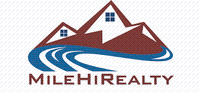 Mile Hi Realty Inc