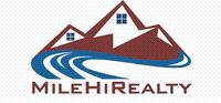 Mile Hi Realty Inc