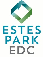 Estes Park Economic Development Corporation
