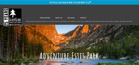 GuestGuide Publications and Vacationland
