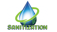Safe On Site Sanitization